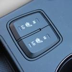 Hyundai Sonata Hybrid CMoe (46)