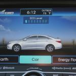 Hyundai Sonata Hybrid CMoe (49)