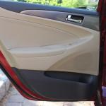 Hyundai Sonata Hybrid CMoe (53)