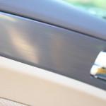 Hyundai Sonata Hybrid CMoe (54)