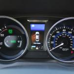 Hyundai Sonata Hybrid CMoe (56)