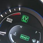 Hyundai Sonata Hybrid CMoe (57)