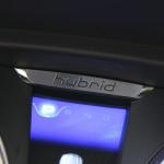 Hyundai Sonata Hybrid CMoe (58)