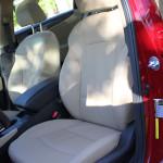 Hyundai Sonata Hybrid CMoe (61)