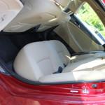 Hyundai Sonata Hybrid CMoe (63)