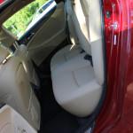 Hyundai Sonata Hybrid CMoe (64)