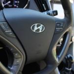 Hyundai Sonata Hybrid CMoe (68)