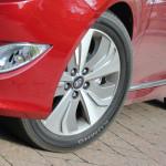 Hyundai Sonata Hybrid CMoe (7)