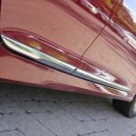 Hyundai Sonata Hybrid CMoe (72)