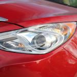 Hyundai Sonata Hybrid CMoe (8)