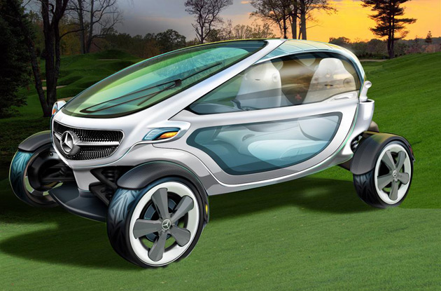 MB-Vision-Golf-Cart-1