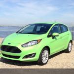 2014-Ford-Fiesta-Green-1