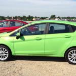 2014-Ford-Fiesta-Green-2