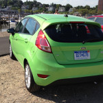 2014-Ford-Fiesta-Green-3