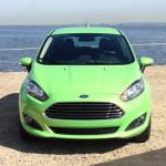 2014-Ford-Fiesta-Green-4