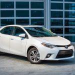 2014-Toyota-Corolla-5