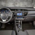 2014-Toyota-Corolla-6