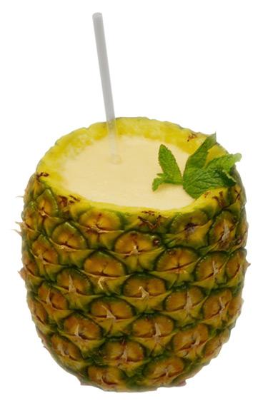 Cruzan-Pineapple-Passion