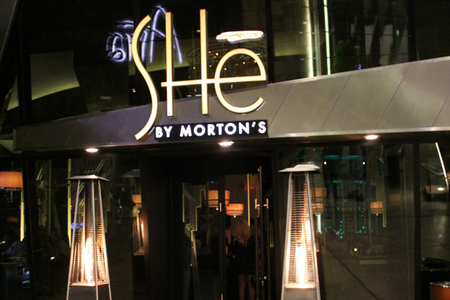 SHe-By-Mortons