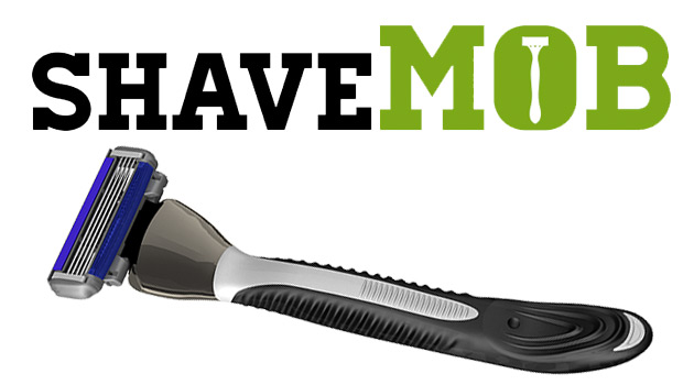 ShaveMOB Offers High Quality Razors At A Fraction Of The ...