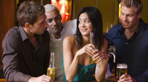 The Ultimate Bachelor's Guide to Effective Bar Hopping