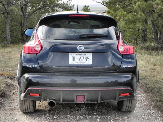 2013-Nissan-Juke-NISMO-4