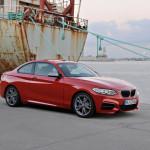 2014-BMW-2-Series-1
