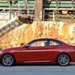 2014-BMW-2-Series-2