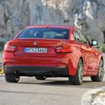 2014-BMW-2-Series-3