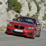 2014-BMW-2-Series-4