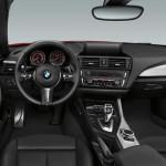 2014-BMW-2-Series-5
