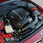 2014-BMW-2-Series-6