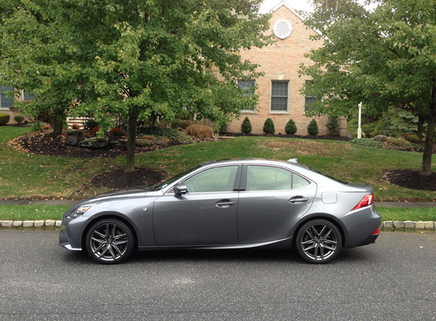 2014-Lexus-IS350-1