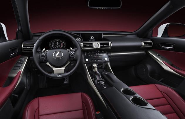 2014-Lexus-IS350-4