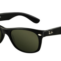 Win A Pair Of Ray Ban Wayfarers From 'What Went Down'