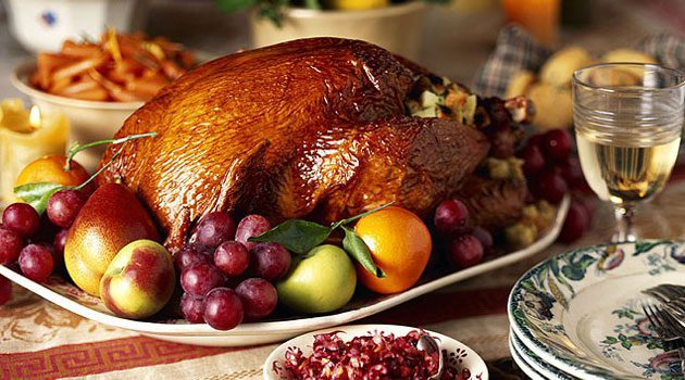 descriptive essays on thanksgiving Apparently, i struck a nerve with the public regarding a comment i made at our recent queensbury town board meeting my comment to the board in front of post-star reporter.