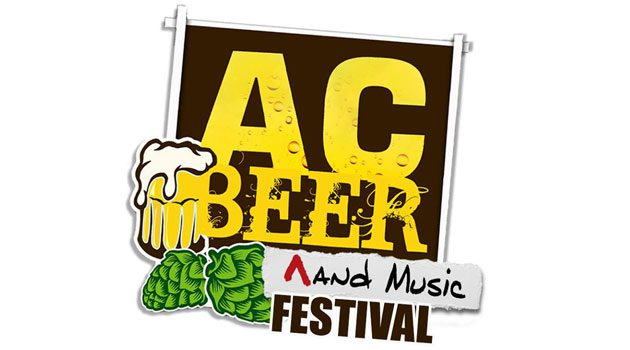 The 9th Annual Atlantic City Beer Festival Gears Up For April