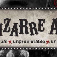 The Tropicana To Host Atlantic City's First Horror Expo, Bizarre AC