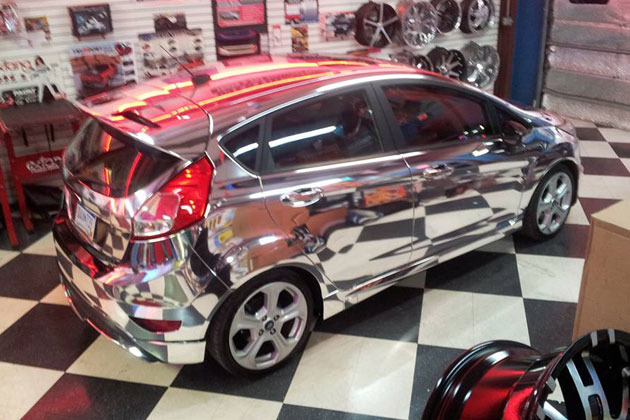 Chrome-Fiesta-ST-2