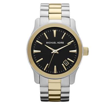 Michael-Kors-Watch