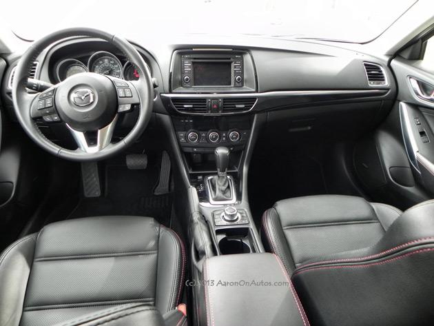 2014-Mazda6-3