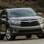 2014-Toyota-Highlander-5