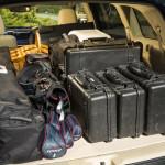 2014-Toyota-Highlander-Cargo-Space