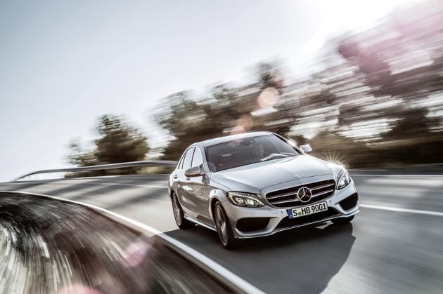 2015-Mercedes-Benz-C-Class1