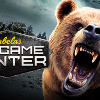 Cabela's 'Big Game Hunter' Debuts for Free on Mobile Devices