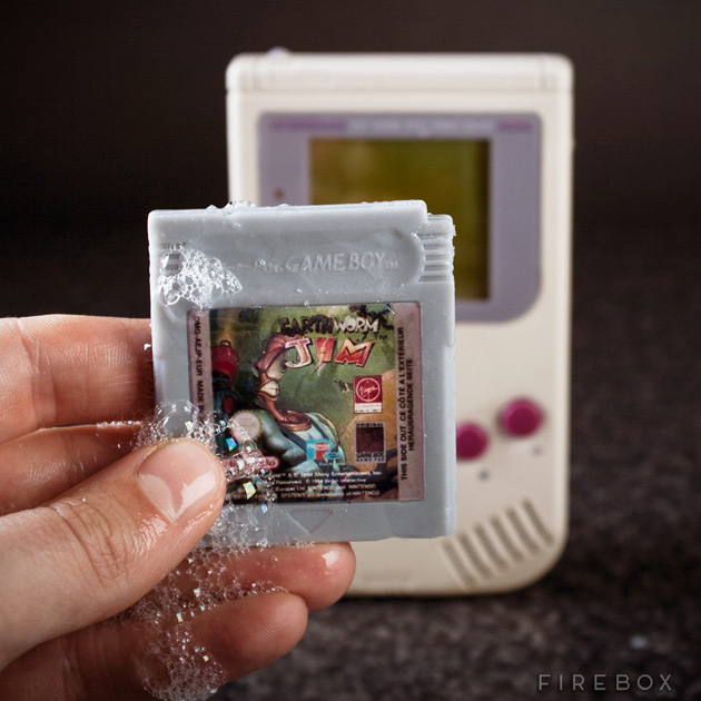 Game-Boy-Soap-1