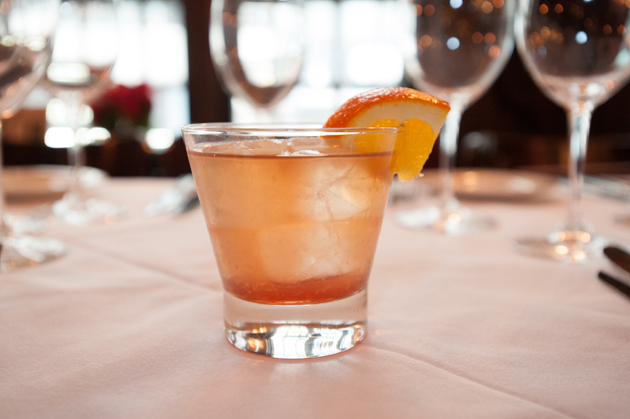 Holiday-Old-Fashioned