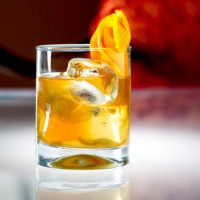 Anchorman 2 Cocktail Recipe – It's Kind Of A Big Deal