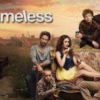 'Shameless: The Complete Third Season' Hits Stores Tomorrow