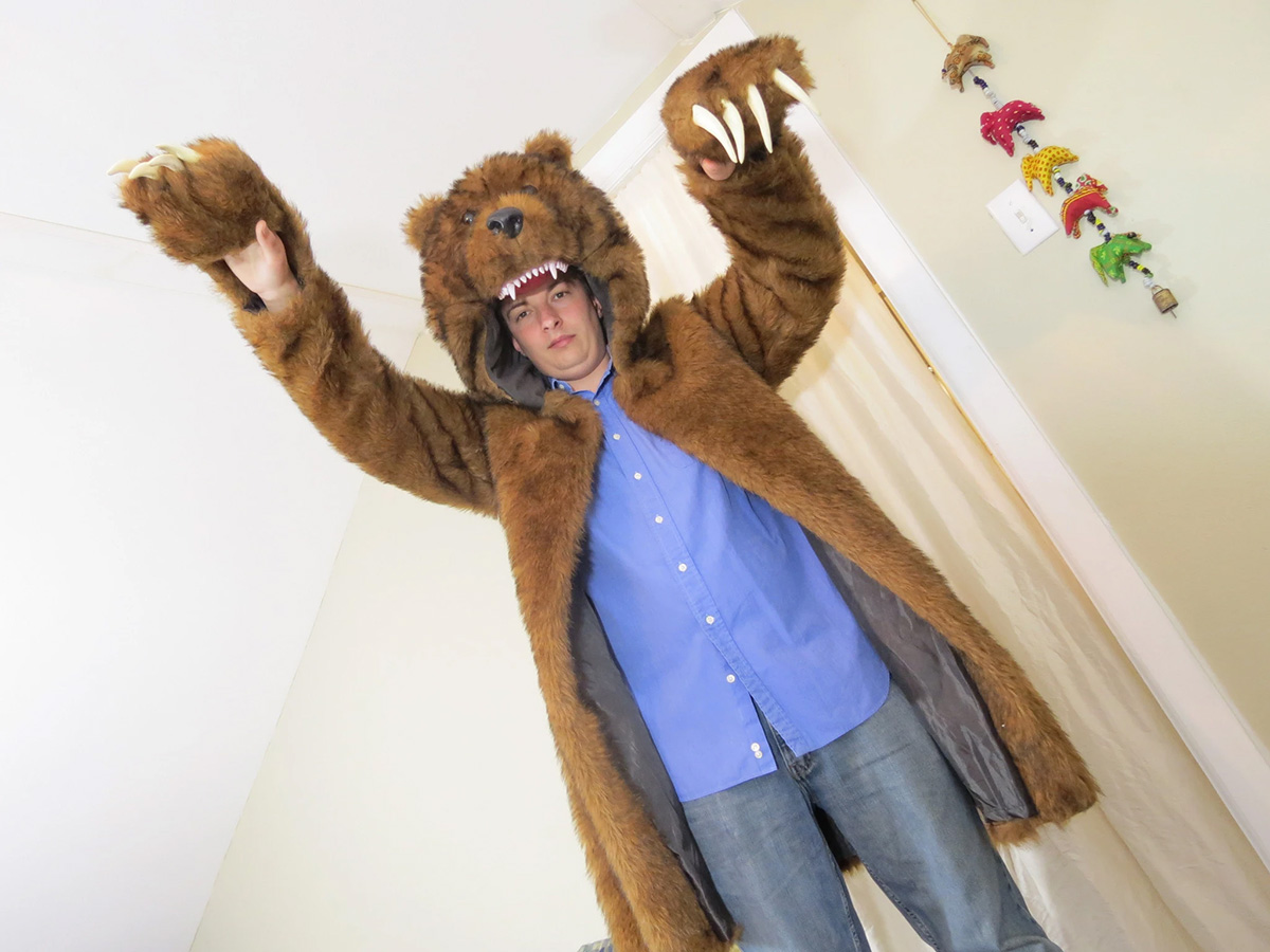 Workaholics-Bear-Coat-2
